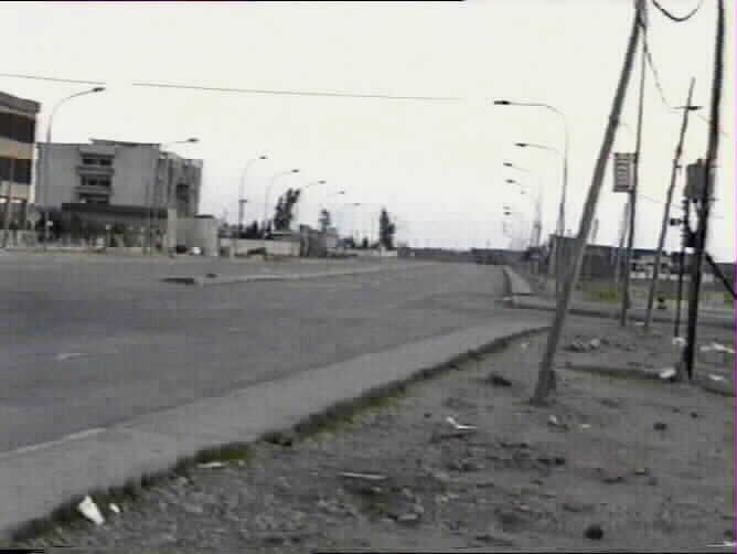 THE LIBERATION OF KIRKUK in 20/3/1991